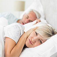 Oral appliance therapy for sleep apnea in Montclair CA