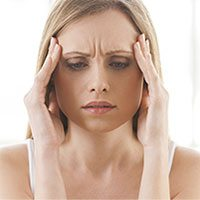 treatment for frequent headaches in Montclair CA